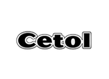 Logo de la marca Cetol