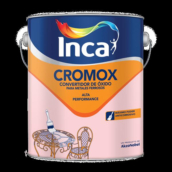 Imagen de IA Cromox 0.250L