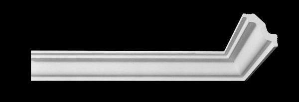 Imagen de Moldura Nomastyl A 1m lineal