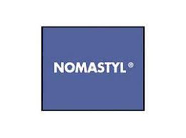 Logo de la marca Nomastyl